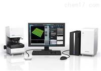 DSX100小巧型数码光学显微镜
