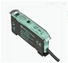 德國倍加福P+F光纖傳感器報價