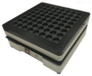60孔石墨消解仪 水质检测仪