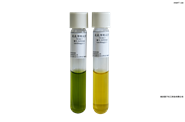 哈希/罗维邦/量子 通用型氨氮预制试剂盒