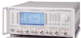 KC-1003信号增强放大系统
