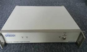 KC-1002信号放大系统
