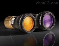 3X BEAM EXPANDER UV天龙座(Draconis™)宽带扩束镜