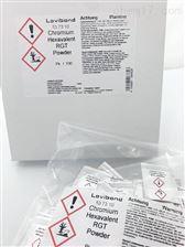 537310德国罗威邦六价铬水质分析用试剂