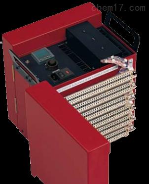 TRU937热电偶冷端