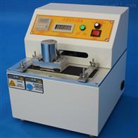 SMTS-TS供应油墨耐磨测试仪油墨脱色试验机