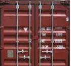 HC-J-2氯化橡胶带锈防锈底漆
