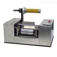 SMTS-A200供应印刷油墨凹印打样机展色仪SMTS-A200