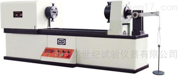 电子标签弯曲检测仪