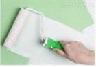 HC-N05优质内墙丝光乳胶漆