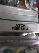 阿斯卡JOUCOMATIC电磁阀中国代表处