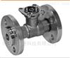 HOERBIGER PRL400PC06P18-416-B1 阀组件