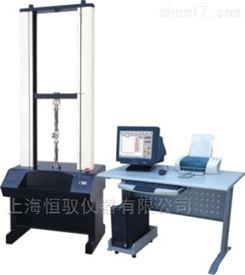 HY-201CS绞线抗拉强度测试仪