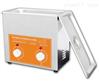 机械型超声波清洗机