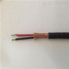 KX-HA-FFR-1*2*1.5耐高温防腐补偿导线