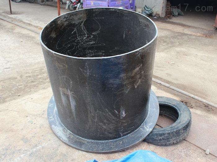 耐1200度热处理铸件厂