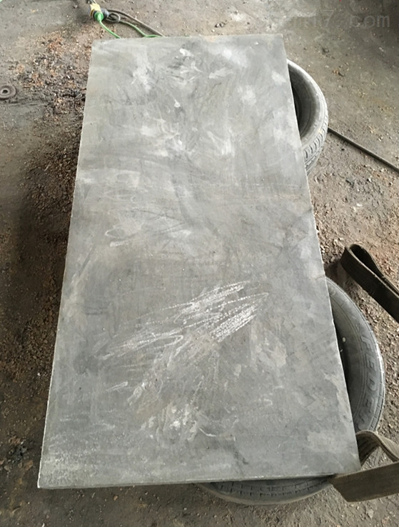 耐热钢钢板-聊城海冶铸造厂