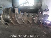 电厂耐热耐磨件消失模铸造-现货价格