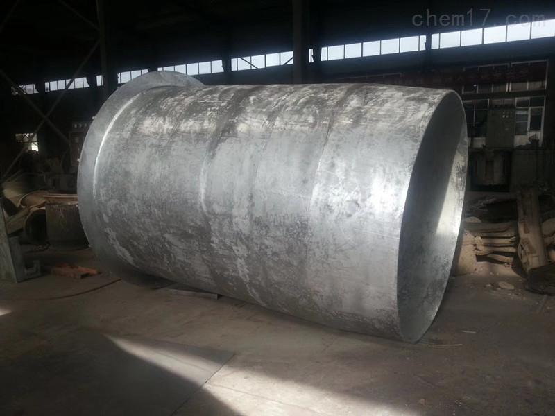 耐磨耐热铸造钢板-聊城海冶铸造厂