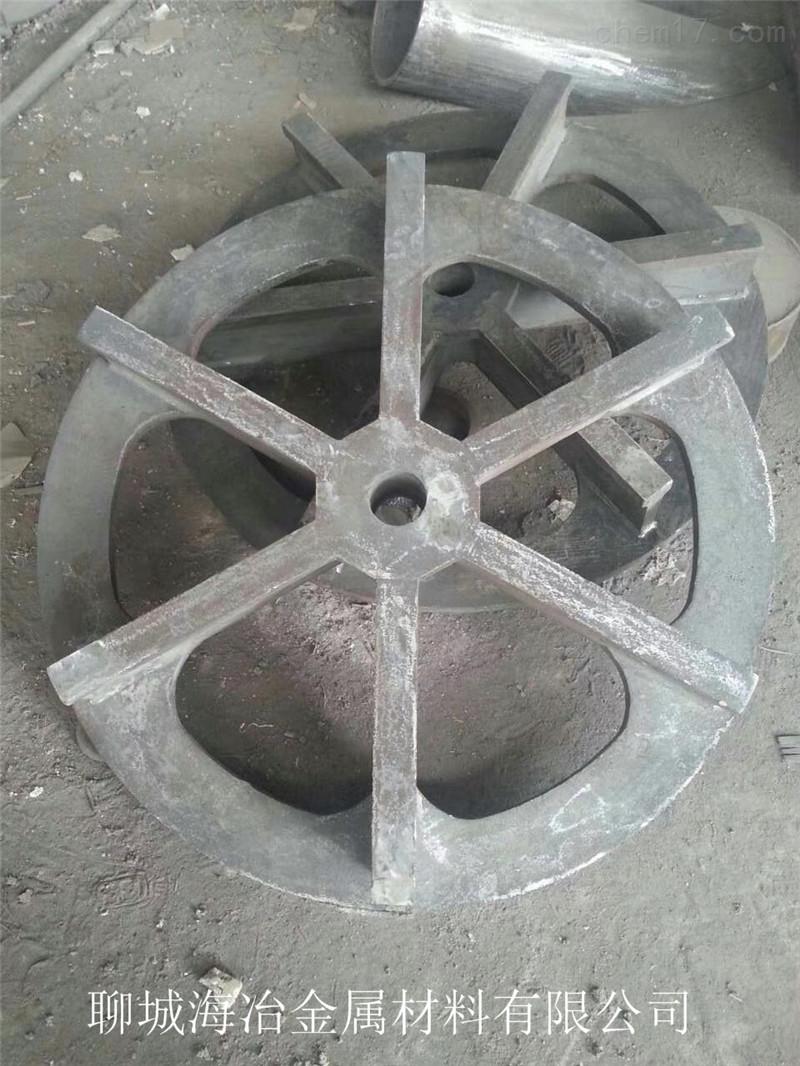 耐1200℃高温产品-聊城海冶铸造厂