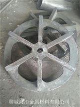 ZG4Cr26Ni4Mn3NRe钢管-现货价格