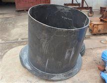 耐热钢板|钢管|精密铸件-生产厂家