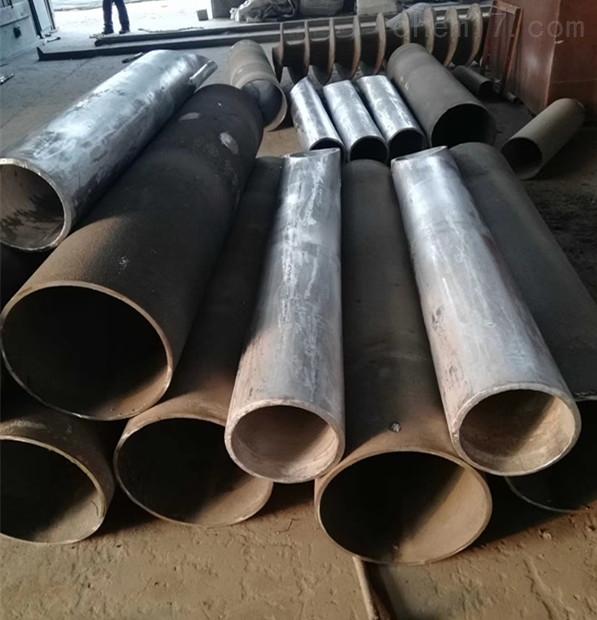 耐热钢钢板-生产厂家