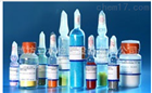 C10144-二甲基氨基吡啶溶液衍生用谷物T2毒素检测
