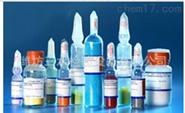 4-二甲基氨基吡啶溶液衍生用谷物T2毒素检测