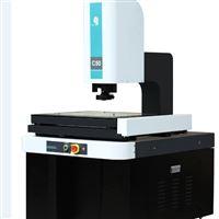 PZ-CNCCNC全自動影像測量儀