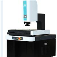 PZ-3020G-A全自動二次元影像測量儀
