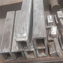 锅炉用耐热耐磨钢