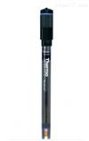 奥立�?157BNMD  pH/ATC三合一电极