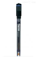 938101高氯酸盐塑料膜半电池离子电极
