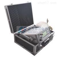 HDWS-I型SF6气体微水仪厂家价格
