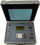 GY3010办二级承试资质注意事项变比测试仪