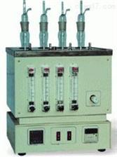 SH0192SH0192 潤滑油老化特性測定儀