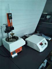 SD2801CSD2801C恒温锥入度仪