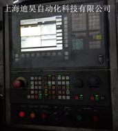西门子840DSL数控系统报警维修