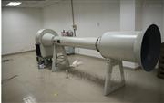 JY-FSY9000风速仪校准风洞实验设备