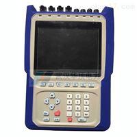 HDJB-5000光数字继电保护测试仪工厂价格