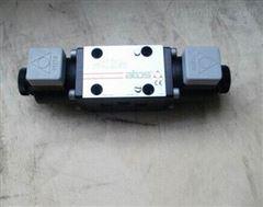 HG 031 100ATOS阿托斯電磁閥/原裝進口