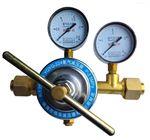 氧气减压器YQYG-224