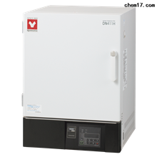 DN410HC/610HC 送风定温恒温箱