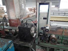 渦流探傷設備厂家