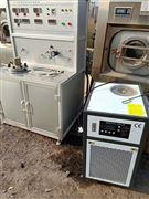 回收二手中试超临界CO2萃取装置