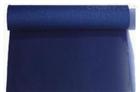 SUTE弹力硅胶布