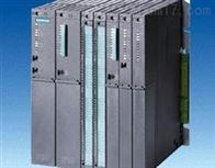 合肥西门子S7-400代理商
