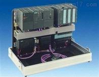 西门子可编程控制器PLC代理商