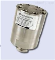 GLD15MK1HALE HAMILTON高压控制系统,高压调压阀